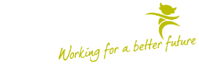 Lincolnshire Open Data
